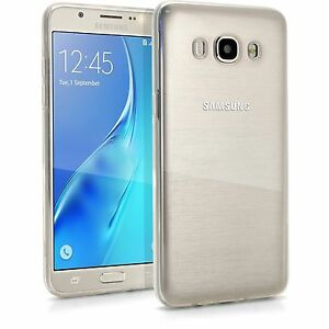 Funda Libro Samsung J5 2016 Negro//Violeta MOBESV Funda para Samsung Galaxy J5 2016 Funda M/óvil Samsung Galaxy J5 2016 Magn/ético Carcasa para Samsung Galaxy J5 2016 Funda con Tapa