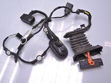 vw golf v kabelb ume f rs auto g nstig kaufen ebay. Black Bedroom Furniture Sets. Home Design Ideas