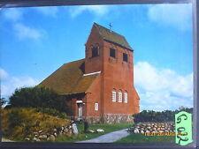 Ansichtskarten ab 1945 mit dem Thema Dom & Kirche