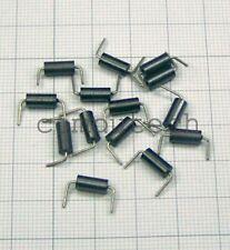 5 pezzi Filtro Induttore EMI SHIELD FERRITE BEADS FRH035080B 3,5mm x 8mm