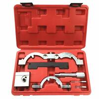 Engine Camshaft Locking Timing Tool Kit For Opel Vauxhall Chevrolet 1.0 1.2 1.4