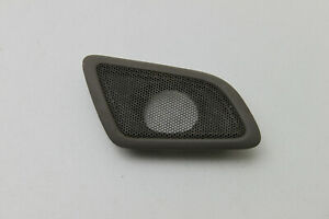 #9820 Lexus GX470 4.7 Benzina' 05 LHD (USA) Tweeter Altoparlante Cover