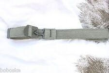 Jugulaire pour casque lourd M-51 (Neuve de stock) (Idéal remontage)