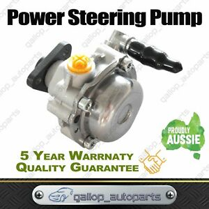 Power Steering Pump For BMW E46 Series 3 320i 323i 325 328 330Ci OEM 32416750423