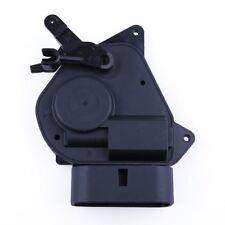 Front Power Door Lock Actuator Right Passenger Side RH for 00-05 Toyota Rav4