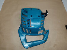 Makita 6608001002, Engine Cover CPL, RBL250