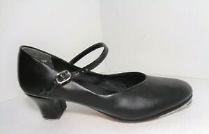 Leos  Womens Dancing and Tapping Shoes US Size 8.5M