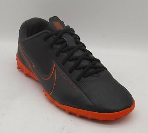 Youths/Womens NIKE Mercurial Astro Turf Trainers Size 5.5 Uk Laced In E U C