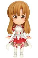 Sword Art Online Asuna VC Action Figure