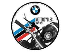 Horloge murale BMW Motorcycles