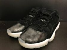 info for 7b61d 07c2a Jordan Athletic Shoes US Size 11.5 for Men for sale   eBay