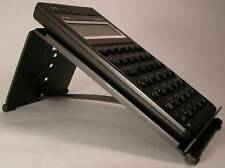 Handheld Calculator Stand (Perfect for HP-17BII, HP-32SII, HP-35S...)
