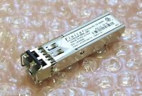 Finisar FTLF8524P2BNL-MD 850nm SFP GBIC Transceiver Module 4GB 4GBps 4GB/s