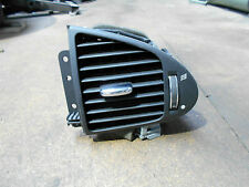 Jaguar XJ X350 Dashboard Heater Vent. Right Hand. Off side UK.