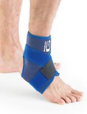 Neo G Medical Grade VCS Ankle Support With Figure of 8 Strap