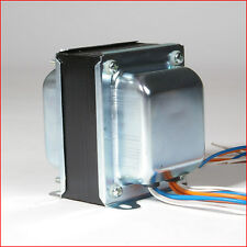 Output transformer Soldano SLO100 - 100W ( push pull 4 x EL34, 6L6 ) Replacement