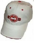 COCA COLA COKE BOTTLE HAT CAP EXCLUSIVELY SOLD HERE   NEW!!!