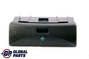 BMW 3 Serie E46 Pronto Soccorso Box Kit di 8267538 52108267538