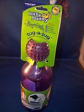 Premier Busy Buddy Tug-A-Jug Dog Toy