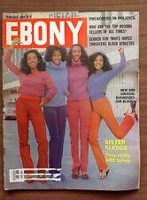 Collectible Black Americana Magazines for sale | eBay