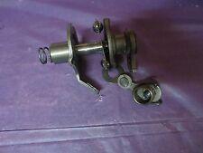 1995 Yamaha Big Bear 350 4x4 ATV Gear Shift Linkages Pieces (130/34)