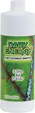 American Hydroponics Dark Energy 32 oz Quart - chelator amino nutrient additive