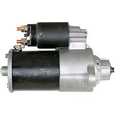 DENSO 280-5317 Remanufactured Starter