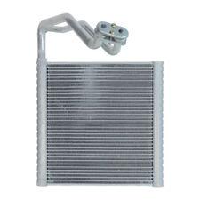 A/C Evaporator Core Front TYC 97232
