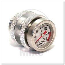 Ölthermometer-KAWASAKI Z 440a Ltd, kz440a NUOVO