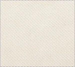 Pottery Barn Comfort Square Grand Armchair Slipcover set- Cream - Knife Edge