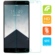 Tempered Glass Film Screen Protector for OnePlus Two 2 +2 A0002