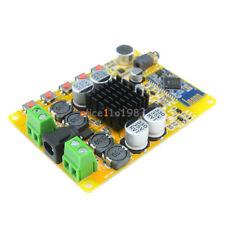 TDA7492 Assemble Bluetooth 4.0 CSR8635 Stereo Power Amplifier Board 2x50W