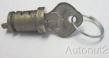 1929 Dodge 1929 Hudson 1929 Chevrolet 1930 Chrysler Tire lock cylinder NOS