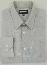 Camisas casuales de hombre sin marca talla XL
