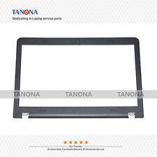 New Lenovo Thinkpad E550 E555 LCD Front Bezel 00HN437 AP0TS000400