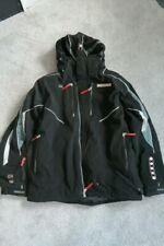 Limited Edition Spyder Ski Suit - Size UK 44 / Eu 54
