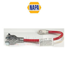 Battery Cable-DIESEL NAPA/MILEAGE PLUS BELDEN-MPB 781124