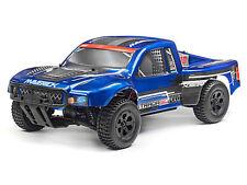 Modellini di auto e moto radiocomandati camion scala 1:10