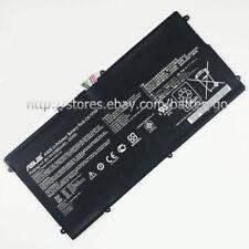Original 3380mAh Battery C21-TF301 For ASUS Transformer Infinity TF700T TF700