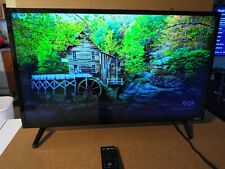 "Vizio E-Series E32-D1 32"" 1080p HD Full Array LED Internet TV"