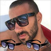 💯 Lunettes de soleil sunglasses marc homme femme celine vintage jacob star 💯