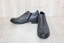 Remonte R9370 Ankle Bootie- Women's Size EU 41, Navy