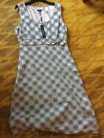 M&S 'Per Una' dress - size 16L