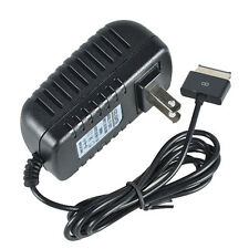 AC Wall Charger Adapter for Asus Eee Pad Transformer TF101-B1 TF101-A1 TF101-X1