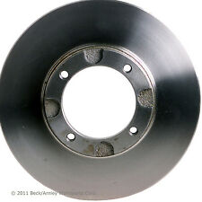 Brake Rotor Fitting Hyundai Accent Excel Scoupe & Mitsubishi Precis  080-2196
