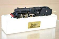 GRAHAM FARISH KIT BUILT SKYTREX RAILSCENE BR 2-6-0 CRAB CLASS LOCO 42708 MINT mz