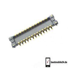 FPC/FFC Connector Ipad 3 Reparatur Bitte vor Kauf Kontakt aufnehmen!!