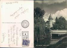 TREVISO - PORTA CALVI         (rif.fg.7323)