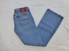 WOMENS LUCKY BRAND SKINNY LOWERED BOOTCUT JEANS SIZE 6x31 #W1681