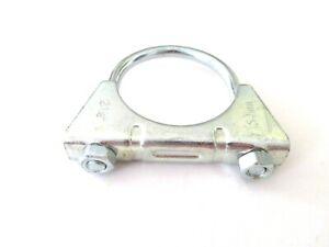 MASSEY FERGUSON TE20 35 135 TRACTOR EXHAUST CLAMP